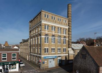 Thumbnail Land for sale in The Old Brewery 1881, South Street, Portslade, East Sussex