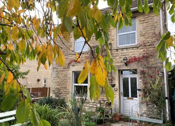 Alma Terrace, Calne SN11. 4 bed detached house for sale