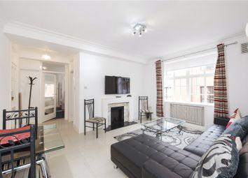 Thumbnail Flat to rent in Grosvenor Street, Mayfair, London