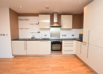 2 bed flat to rent in 211 Ecclesall Road, Sheffield S11