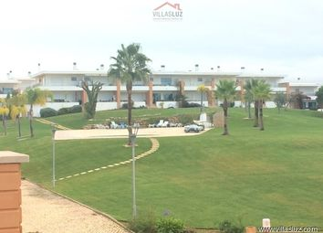 Thumbnail 2 bed property for sale in 8200 Albufeira, Portugal