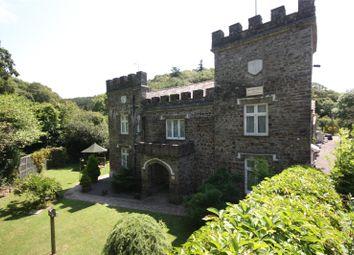 Thumbnail Leisure/hospitality for sale in St. Giles, Torrington