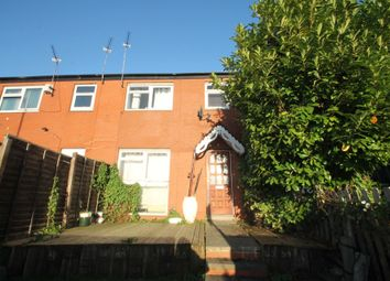 Thumbnail 2 bed terraced house to rent in Westfield Road, Leeds