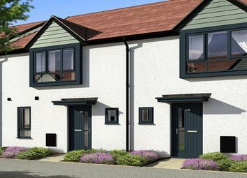 "Thumbnail 3 bed property for sale in ""The Leen At The Hawthornes @ Amy Johnson"" at Hawthorn Avenue, Hull"