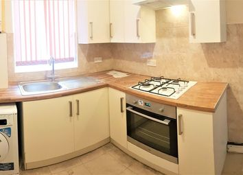 Thumbnail 3 bed terraced house to rent in Hibbert Street, 3 Bed, Manchester