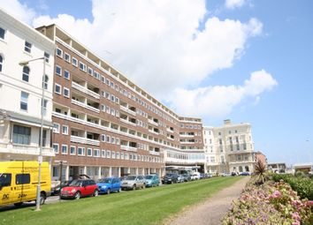 Thumbnail 1 bed flat to rent in Albany Court, Robertson Terrace, Hastings
