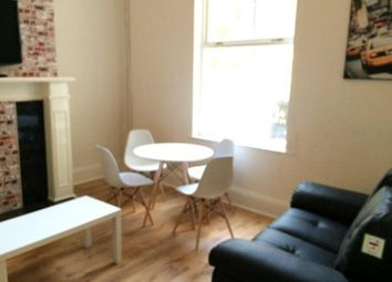 Thumbnail Room to rent in Margaret Street, Hull, East Riding Of Yorkshire