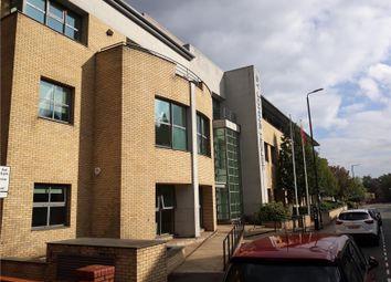 Thumbnail Office to let in St John's House, Barrington Road, Altrincham