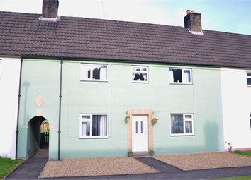 Thumbnail 3 bed terraced house for sale in South End, Butteryhaugh, Kielder