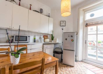 Thumbnail 3 bed property to rent in Blandford Street, Marylebone, London W1U3Dq