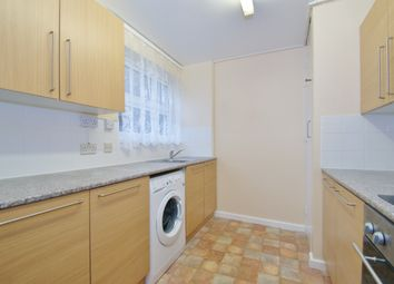 Thumbnail 2 bedroom flat to rent in Chelsea Close, London