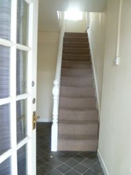 Thumbnail 3 bed flat to rent in East Street, Llantwit Major