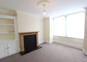 Thumbnail 1 bed flat to rent in Graham Road, Mitcham