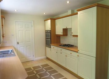 Thumbnail 3 bed detached house to rent in Glastonbury Close, Orpington