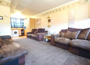Thumbnail 4 bedroom end terrace house for sale in Priory Court, Harlow