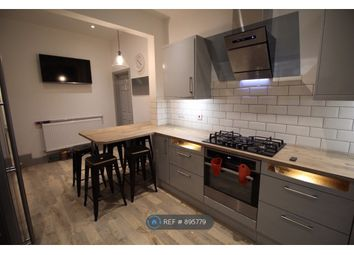 Thumbnail Room to rent in Bath Road, Bristol