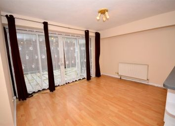 Thumbnail 2 bed flat to rent in Upper Green West, Mitcham