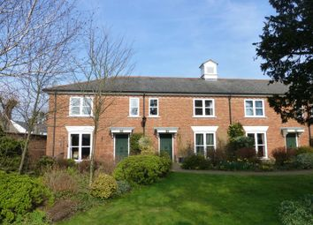 Thumbnail 2 bed property for sale in Dunchurch Hall, Dunchurch, Rugby