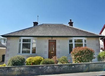 Thumbnail 2 bed cottage for sale in 2 Knowehead Terrace, Scone