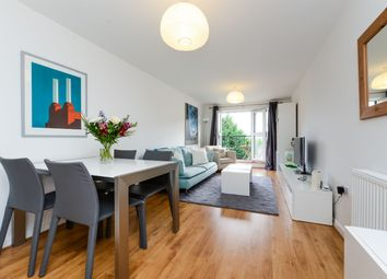 Thumbnail 1 bed flat for sale in Worcester Close, Anerley