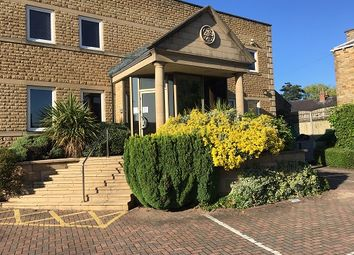 Thumbnail Office to let in Bradford Road, Birstall