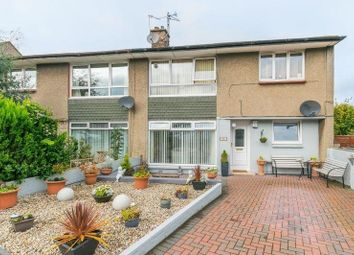 Thumbnail 2 bed detached house to rent in Redhall Crescent, Edinburgh