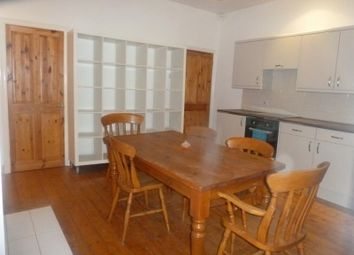 Thumbnail 4 bed property to rent in Garton View, East End Park