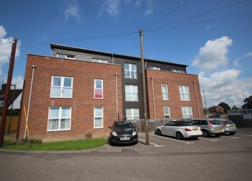 Thumbnail 2 bed flat for sale in Boston Road, Haywards Heath