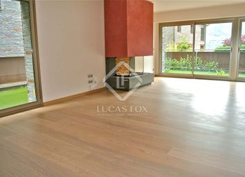Thumbnail 4 bed apartment for sale in Andorra, La Massana, And7076