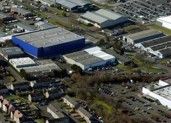 Thumbnail Light industrial to let in Pentland Industrial Estate, Loanhead
