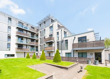 Thumbnail 1 bed flat to rent in Terrace Apartments, Drayton Park, Highbury