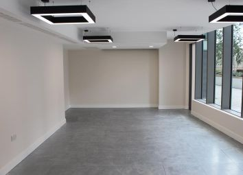 Thumbnail Office to let in Unit 1, Five Eastfields, Wandsworth