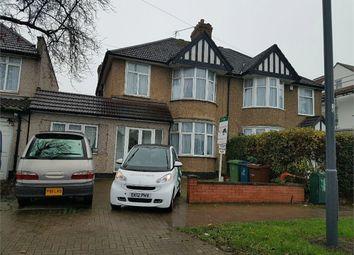 Thumbnail Studio to rent in Eastcote Lane, South Harrow, Middlesex