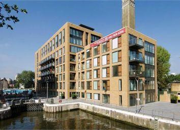 Thumbnail 1 bed flat to rent in Grosvenor Waterside, 10 Gatliff Road, Belgravia