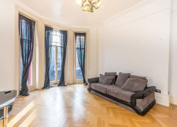 Thumbnail 2 bedroom flat to rent in Old Marylebone Road, Marylebone