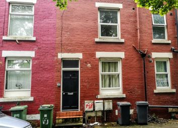 Thumbnail 1 bedroom flat for sale in Southfield Mount, Armley, Leeds, West Yorkshire