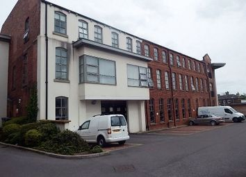 Thumbnail 2 bed duplex for sale in Melbourne Street, Morley, Leeds
