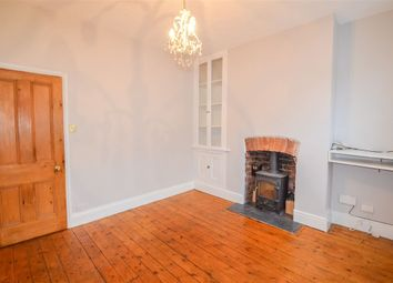 Thumbnail 2 bed terraced house to rent in Farndale Street, York