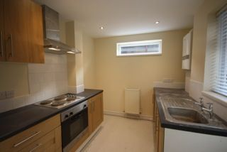 Thumbnail 2 bed terraced house to rent in Somerset Avenue, East Hull