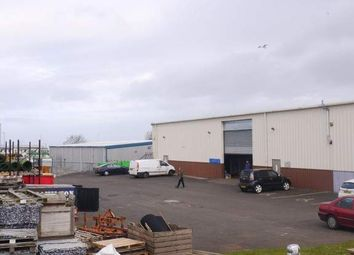 Thumbnail Light industrial to let in 8A Macmerry Industrial Estate, Macmerry, Tranent