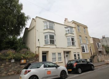 Thumbnail 1 bedroom flat to rent in Kingsdown Parade, Kingsdown