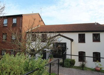 Thumbnail 2 bed property to rent in Pebble Court, Paignton