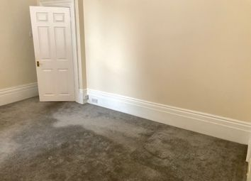 1 bed flat to rent in Clarendon Villas, Hove BN3