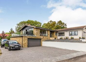 4 bed bungalow for sale in High Street, Great Broughton, Middlesbrough TS9