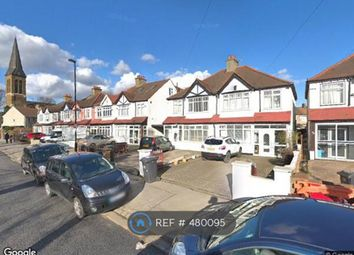 Thumbnail Room to rent in Lodge Road, Croydon