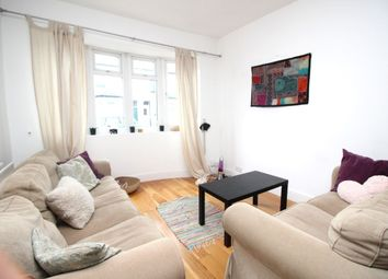 Thumbnail 3 bed property to rent in Graveney Road, London