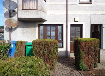 2 bed property for sale in Main Street, Crossford, Dunfermline KY12