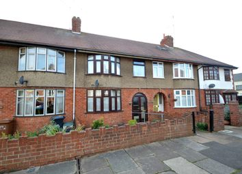 Thumbnail 3 bedroom terraced house for sale in Motspur Drive, Northampton