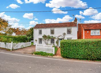 Thumbnail Detached house for sale in Northiam, East Sussex