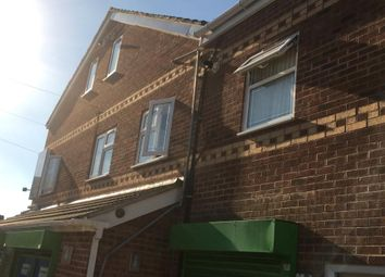 Thumbnail 1 bed flat to rent in Langley Road, Birmingham